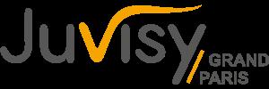 1200px-Juvisy-logo-nav