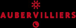 1200px-Logo_Aubervilliers