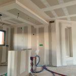 ALVIT-PLAQUISTE-Chantier-Villa-Plaquiste-Jointeur-Perpignan-Pyrénées-Orientales-Decoration-Ammeublement