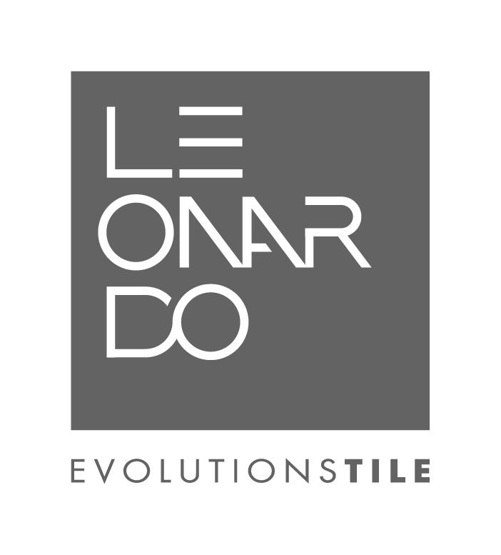 LEONARDO CERAMICA LOGO-positivo