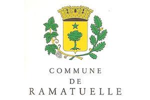 Logo-Ramatuelle.jpg_partner_line