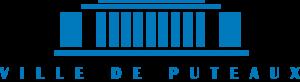Logo_Mairie_de_Puteaux