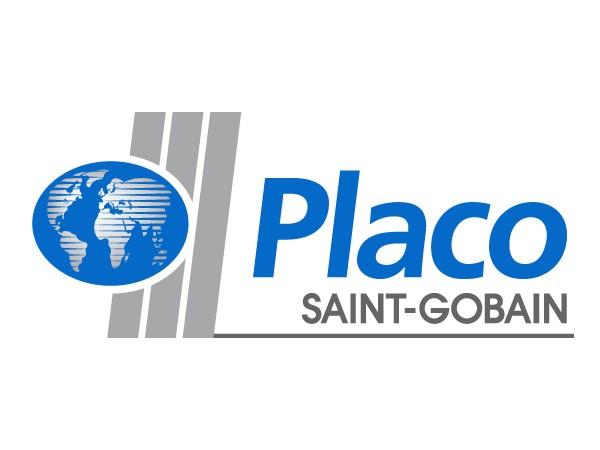 Habitat de France Plaquiste paris  ile de france  banlieue