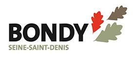 logo-bondy