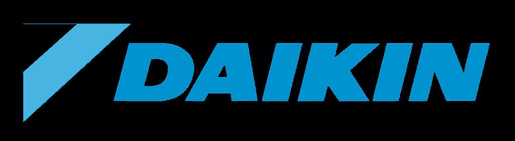logo-daikin-1024x282-compressor