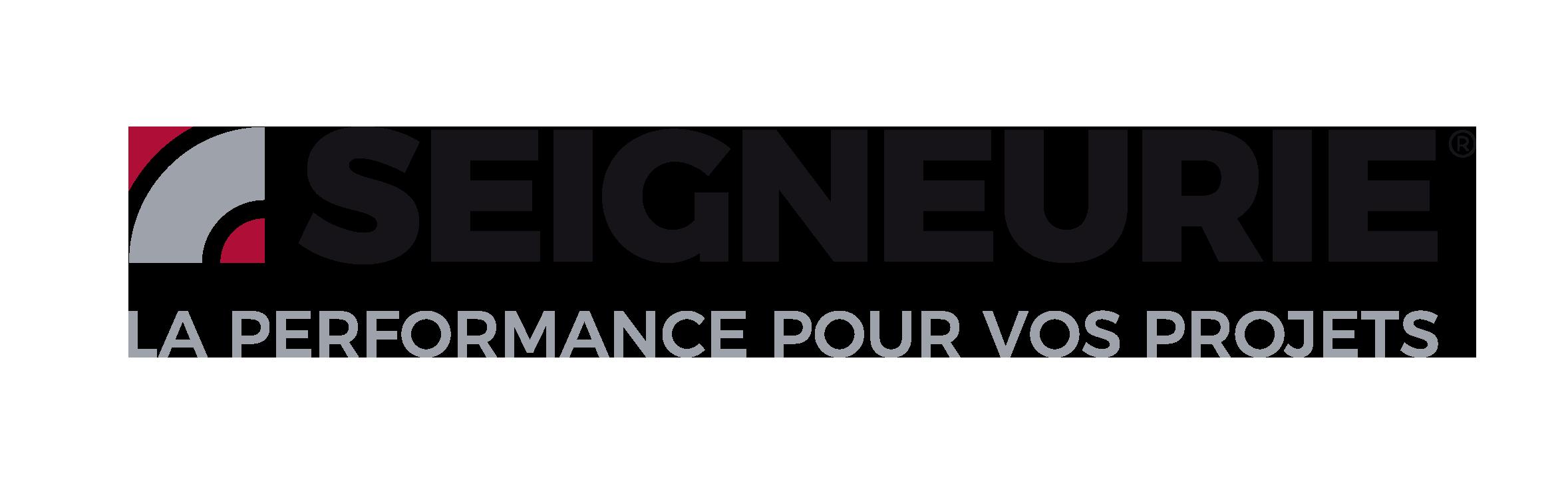 logo-seigneurie-baseline-HD