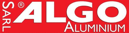 logoHD-algo-aluminium-fabrication-gouttieres-annonay-07