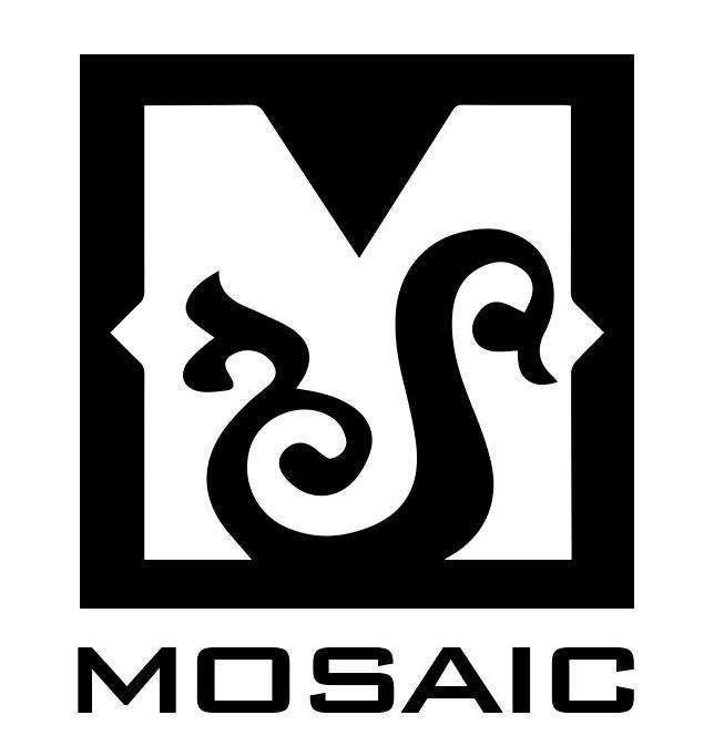 mosaic-del-sur-paris-151879066076