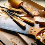 tools-2423826_1920